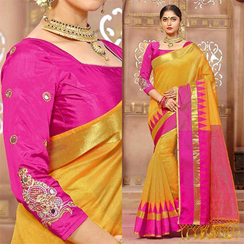 0790402f92 Party Wear Sarees, Indian Party Sarees, Buy Designer Party Wear Sarees  Online - Peachmode