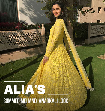 alia-bhatt-in-yellow-anarkali-suit