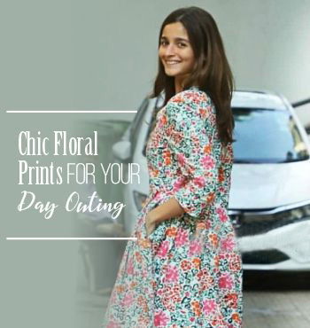 alia-bhatts-look-in-printed-gown