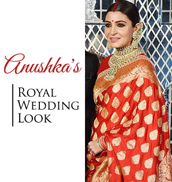 anushkas-royal-wedding-look