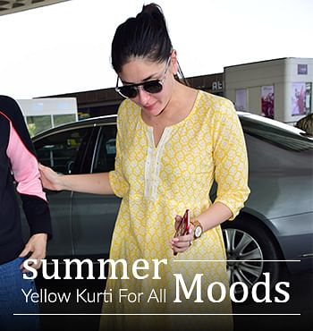 kareenas-summer-kurti-look