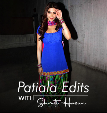 patiala-edits-with-shruti-hasan