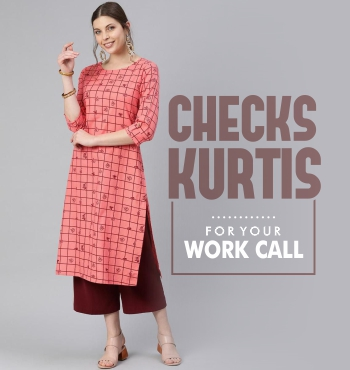 check-out-for-checks-kurtis