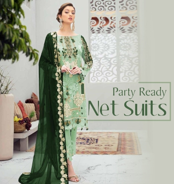 look-gorgeous-with-net-suits