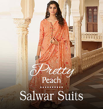 pretty-peach-salwar-suits