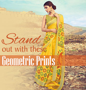 stand-out-with-these-geometric-prints