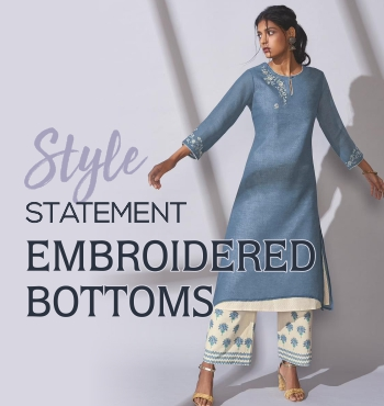 style-statement-embroidered-bottoms