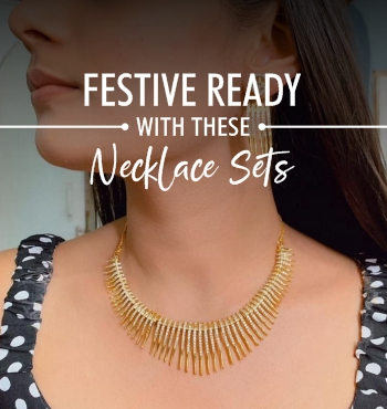 festive-ready-with-these-necklace-sets