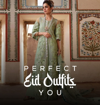 perfect-eid-outfits-you