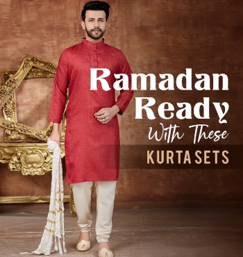 ramadan-ready-with-these-kurta-sets