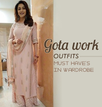 gota-work-outfits-must-haves-in-wardrobe
