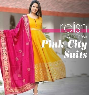 relish-with-these-pink-city-suits