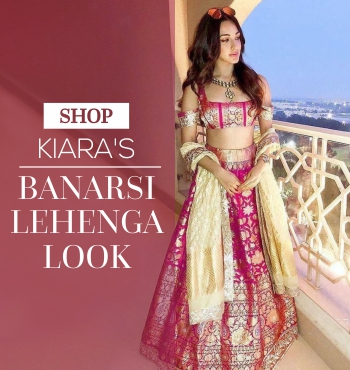 shop-kiaras-banarasi-look