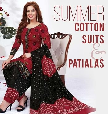 summer-cotton-suits-patialas