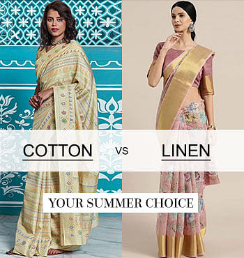 cotton-vs-linen-your-summer-choice