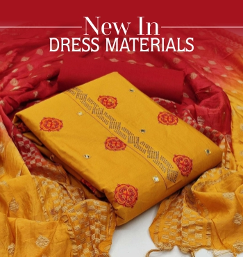 new-in-dress-materials