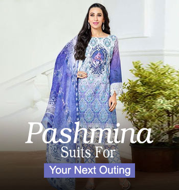 pashmina-suits-for-your-next-outing