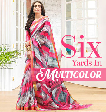 six-yards-in-multicolor