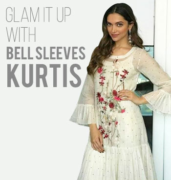 glam-it-up-with-bell-sleeves-kurtis