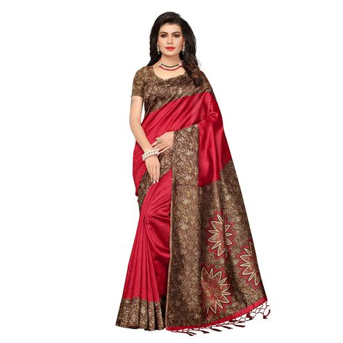 68bb099864 Party Wear Sarees, Indian Party Sarees, Buy Designer Party Wear Sarees  Online - Peachmode