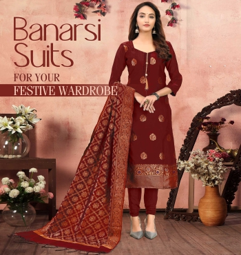 shop-the-latest-banarsi-suits