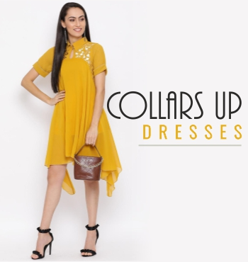 collars-up-dresses