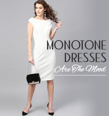 mesmerize-with-monotone-dresses