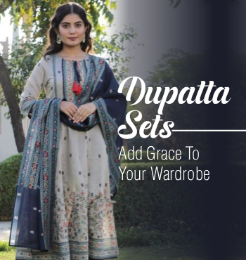 add-grace-to-your-wardrobe-with-dupatta-sets