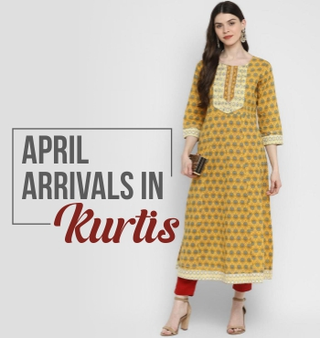april-arrivals-in-kurtis