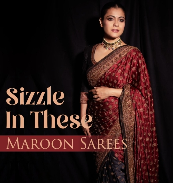 sizzle-in-sarees-like-kajol