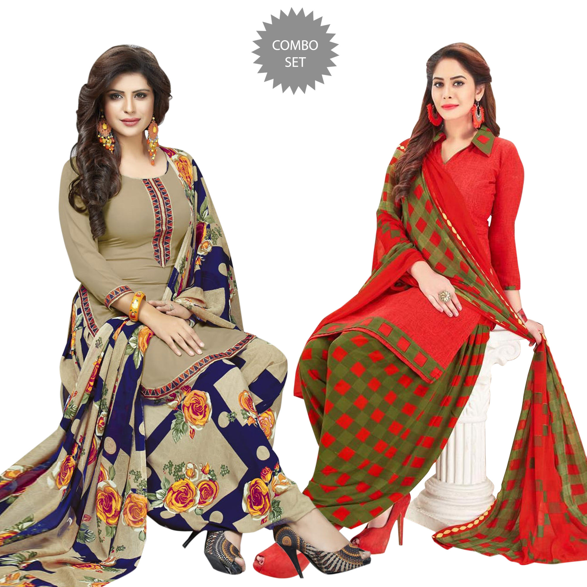 jazzy-casual-printed-crepe-dress-material-pack-of-2