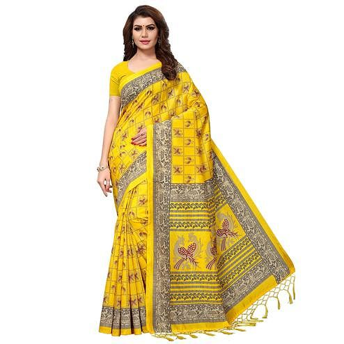 b8825e8503a57e Sarees - Buy Sarees Online, Latest Designer Sarees Collection 2019 ...
