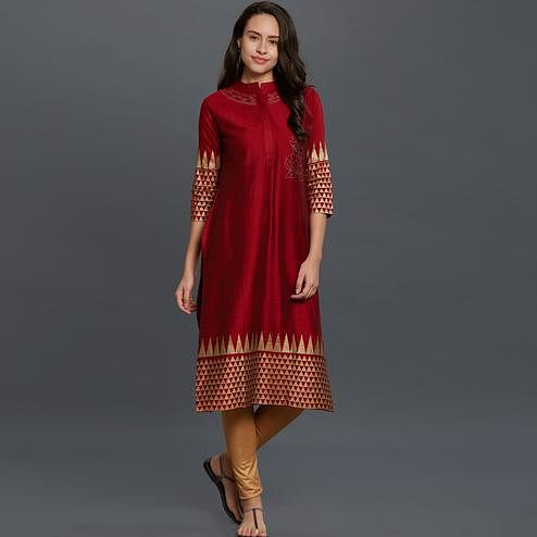 640103f56f8 Designer Kurtis Online - Buy Latest Kurti Design | New Kurti & Suits for  Women