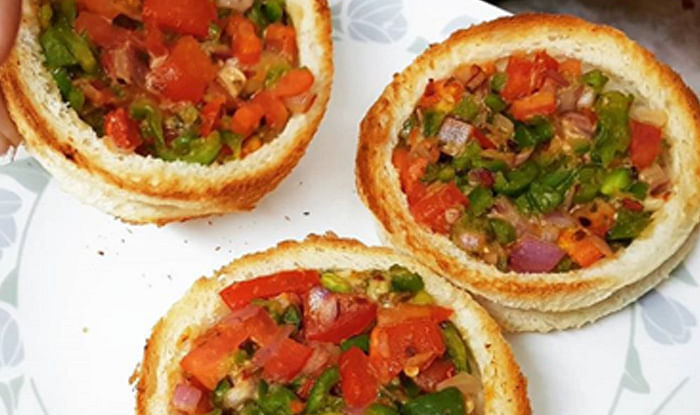 VEG ROUNDS RECIPE: HOW TO MAKE VEG ROUNDS RECIPE