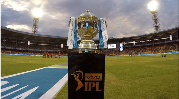 THE IPL SEASON 11 OPENS IN STYLE