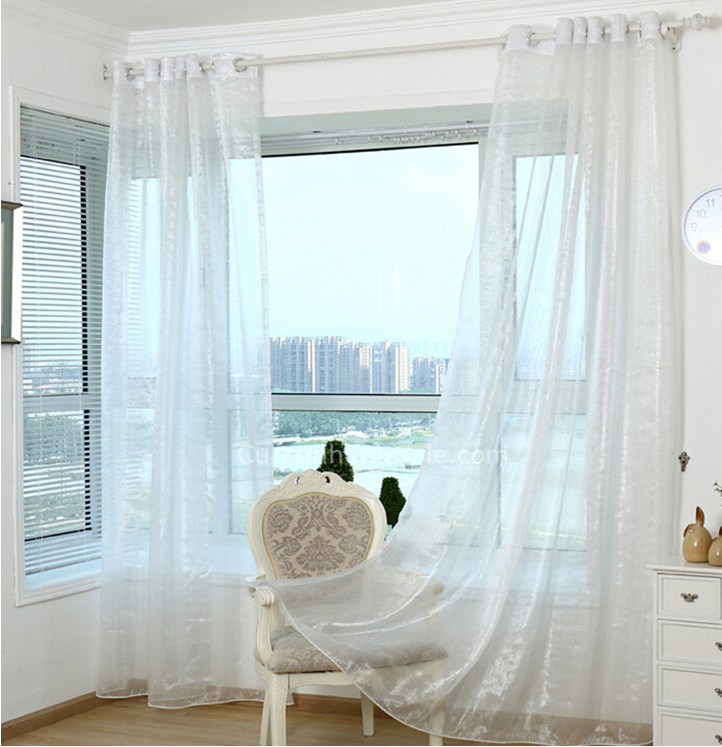 Custom-Made-Silver-White-Organza-Simple-Chic-Sheer-Curtain-CHS12766-1.jpg