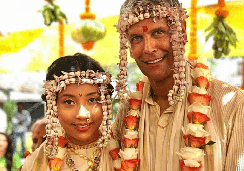 ASSAMESE WEDDING