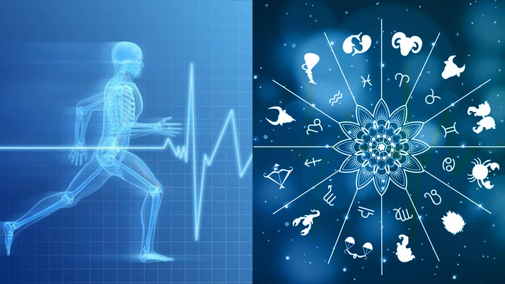 YOUR HEALTH HOROSCOPE: APRIL 2019