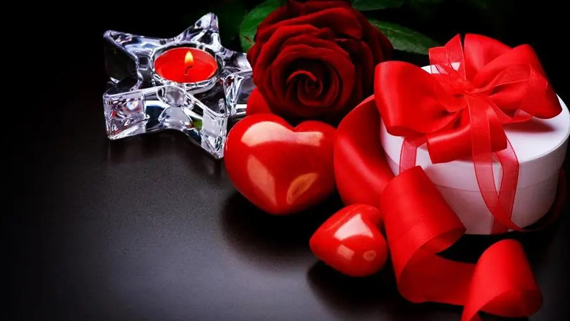 PERFECT GIFTING IDEAS FOR A MEMORABLE VALENTINE'S DAY