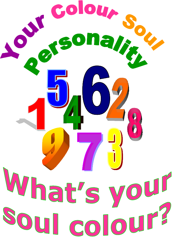 date of birth 5 december numerology calculator india