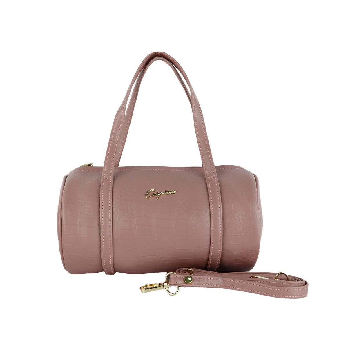 Lely's - Stylish Sling Bag For Woman