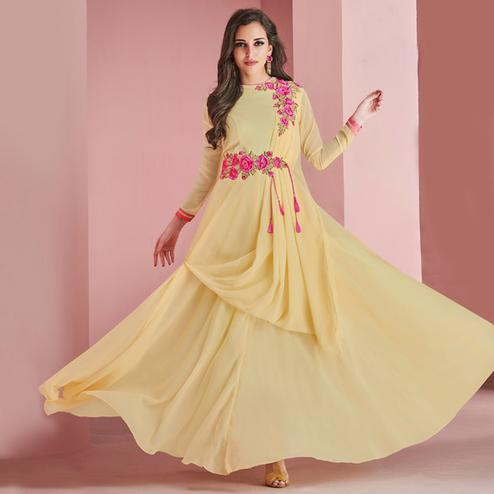 087be278b4df Women Clothing - Buy Designer Ethnic Wear, Ethnic Suits, Bottoms ...