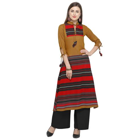 8f6d28df568 Designer Kurtis Online - Buy Latest Kurti Design | New Kurti & Suits ...