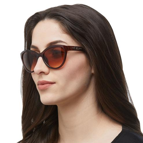 SUPERMODA Women Cateye Sunglasses