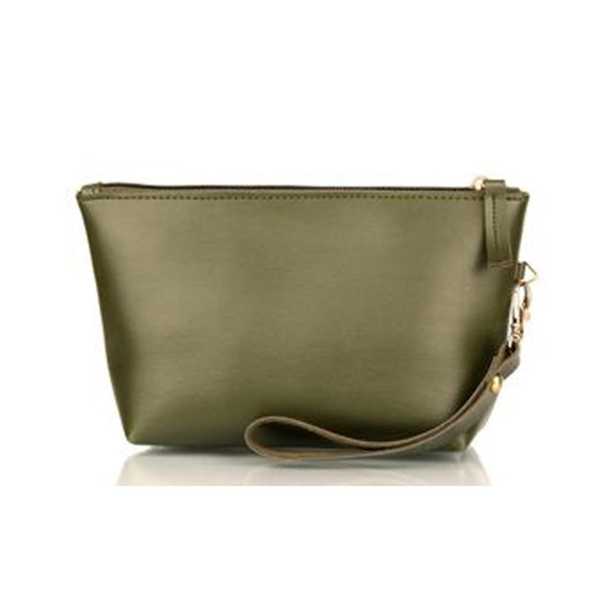 TMN Cosmetic Pouch