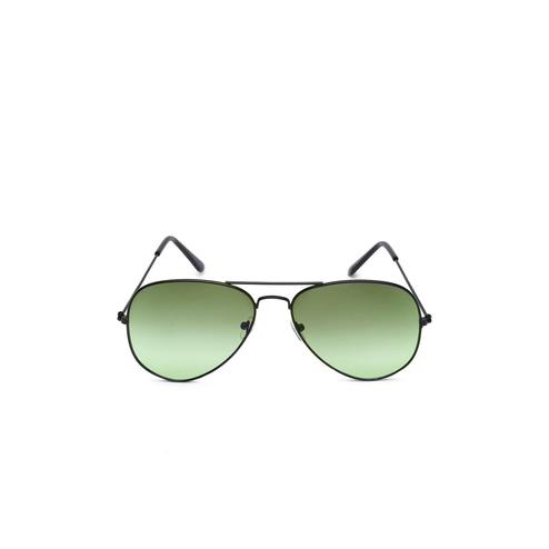 SUPERMODA Aviator Unisex Sunglasses