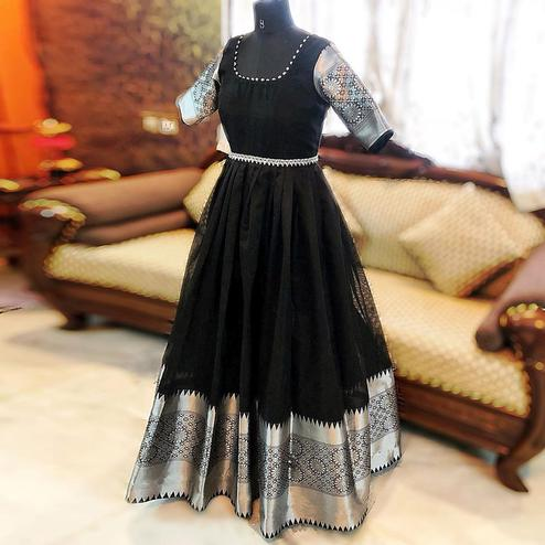 Party Wear Dresses Suits Buy Designer Party Wear Salwar Suits Online At Best Price Peachmode