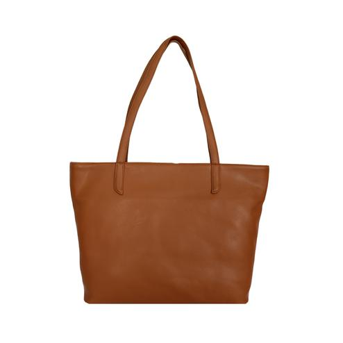 Lelys - Women's Branded Tote Bag