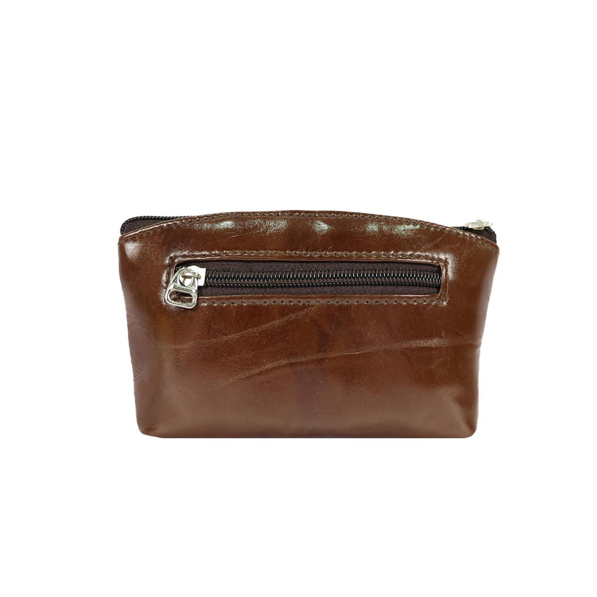 Lelys - Women's - Small Wallets For Grandmother