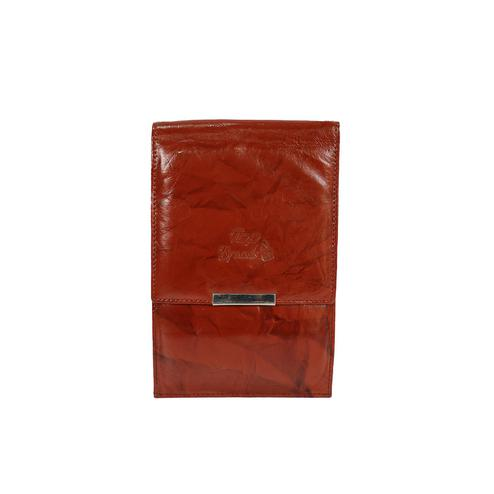 Lelys - Women's - Leather Bags For Travelling